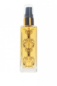 Arganology Oil 60ml