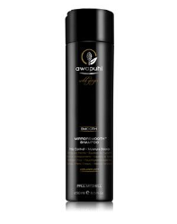 Awapuhi Wild Ginger MIrrowSmoothing Shampoo 250ml