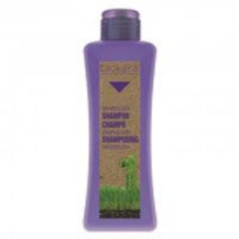 Biokera Grapeology Shampoo 300ml