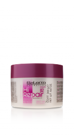 Hi Repair mask 200ml