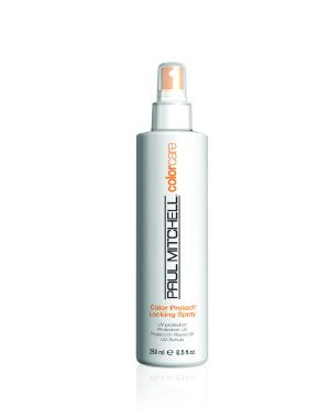 PaulMitchell Color Protect Locking Spray 250ml