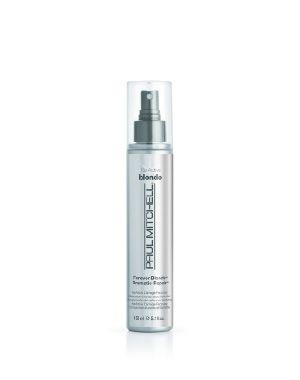 PaulMitchell Forever Blonde Dramatic Repair 150ml