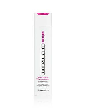 PaulMitchell Super Strong Daily Conditioner 300ml