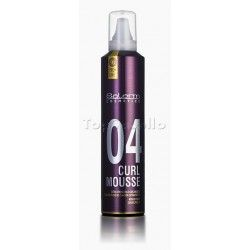 Proline Curl Mousse 04 - 300ml