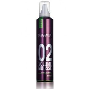 Proline Volume mousse 02 - 400ml