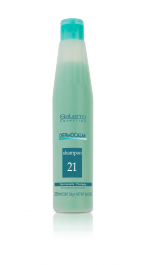 Salerm Dermocalm Shampoo 250ml