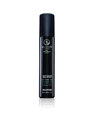 Awapuhi Wild Ginger Texturizing Sea Spray 250ml