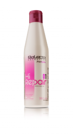 Hi Repair shampoo 250ml