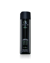 Keratin Cream Rinse 250ml