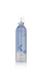 Keratin Shot Serum 100ml