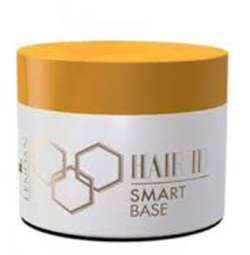 Lendan Hair ID Smart Base 175ml