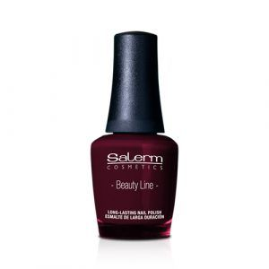 Nail polish  -  Sophisticated