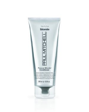 PaulMitchell Forever Blonde Conditioner 200ml