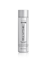 PaulMitchell Forever Blonde Shampoo 250ml