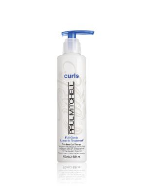 PaulMitchell Full Circle Leave-In Treatment 200ml