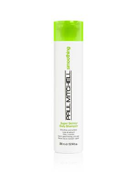 PaulMitchell Super Skinny Daily Shampoo 300ml
