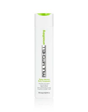 PaulMitchell Super Skinny Daily Treament 300ml