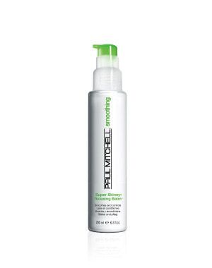 PaulMitchell Super Skinny Relaxing Balm 200ml