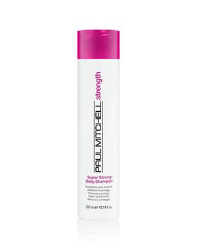 PaulMitchell Super Strong Daily Shampoo 300ml