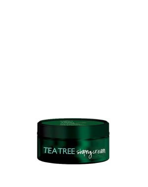 PaulMitchell Tea Tree Shaping Cream 85g