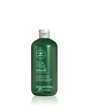 PaulMitchell Tea Tree Special Conditioner 300ml