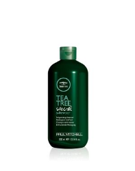PaulMitchell Tea Tree Special Shampoo 300ml