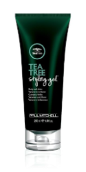 PaulMitchell Tea Tree Styling Gel 200ml
