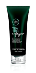 PaulMitchell Teat Tree Styling Wax 200ml