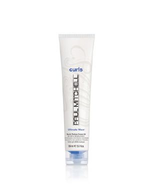PaulMitchell Ultimate Wave 150ml