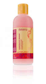 Salerm Pomegranate Balsam 200ml