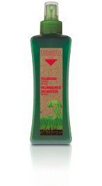 Volumising hair regenerating treatment 300ml